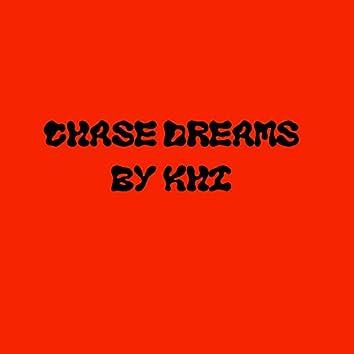 Chase Dreams