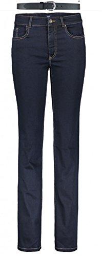 MAC Dream Damen Jeans Hose 0355l540190, D801, 42W / 32L