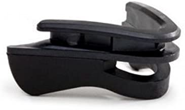ESS Crossbow Replacement Nosepiece