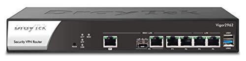 Draytek V2962 VPN Router