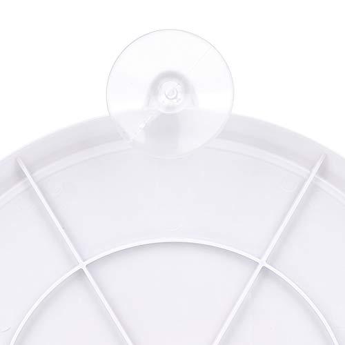 Objetivo de arco, objetivo de tiro con arco para niños seguro y práctico para el ocio y la forma física