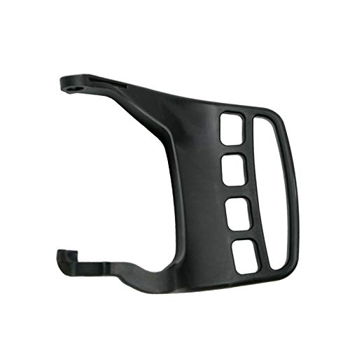 KBINGO Brake Lever Hand Guard 1143 792 9103 Fits for STIHL MS231 MS251 MS231C MS251C Chainsaws (Chain Brake Handle)