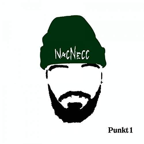 NacNecc