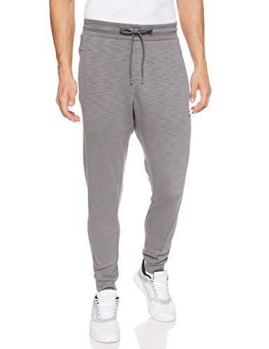 Nike M NSW Optic JGGR Pantalon de Sport Homme Dark Grey FR: S (Taille Fabricant: S)