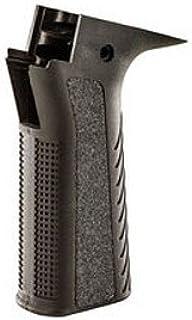Cz Scorpion Pistol Upgrades