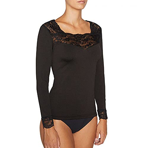 YSABEL MORA Camiseta TERMICA DE Mujer 70005 (M)