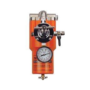 DeVilbiss HAF47 Element and Gasket Kit, 1 Pack