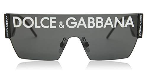 occhiali dolce e gabbana da sole migliore guida acquisto