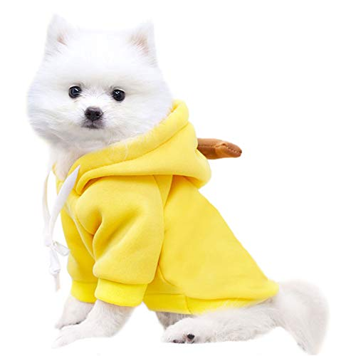 Ropa Para Mascotas  marca Bowanadacles