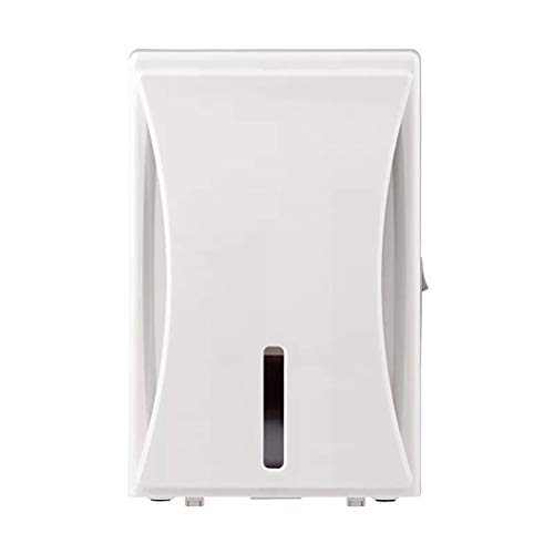Purchase Dehumidifiers LYK@ Household Multifunction Mini 1.5L Led Display Wardrobe Bedroom Kitchen A...