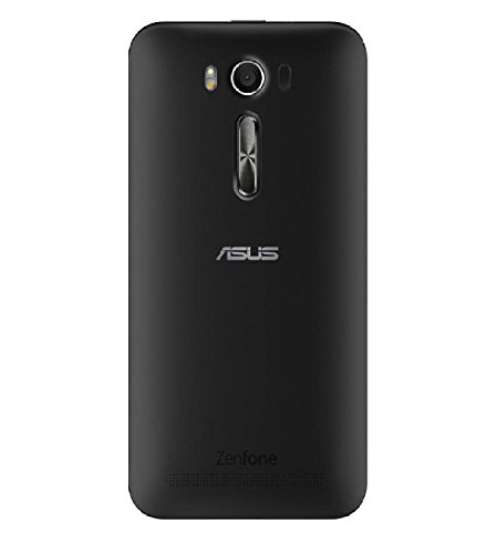 Younick Back Panel for Asus Zenfone 2 Laser 5