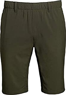 Vortex Optics Pack Out Shorts