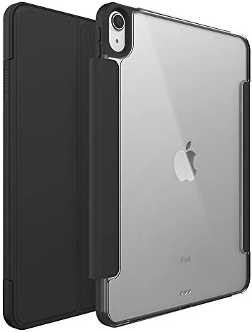 OtterBox Symmetry Series 360 Case iPad Air 4th Gen 2020 Starry Night 77 65740 product image