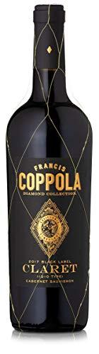 Diamond Claret Vino Tinto - 750 ml