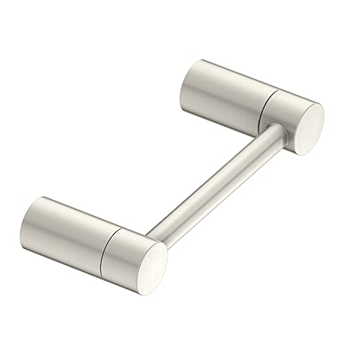 Top 10 best selling list for moen align toilet paper holder installation instructions