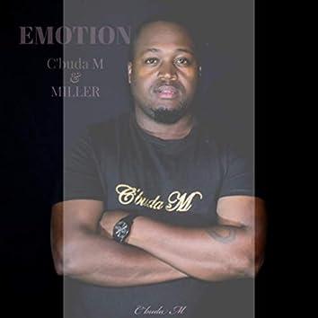 Emotion (Instrumental Version)