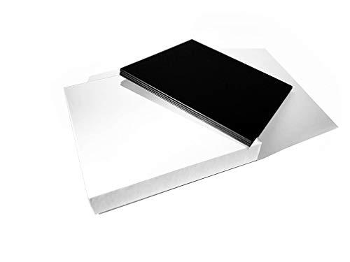 Apostrophe Games Leeres Spielbrett und Schachtel (45.5 cm x 45.5 cm)