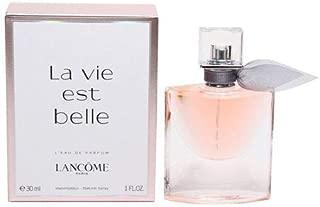 La Vie Est Belle by Lāncome For Women L'Eau de Parfum Spray 1.0 OZ.