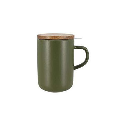 OGOLIVING Kaffee, Tee, Schokolade & Access