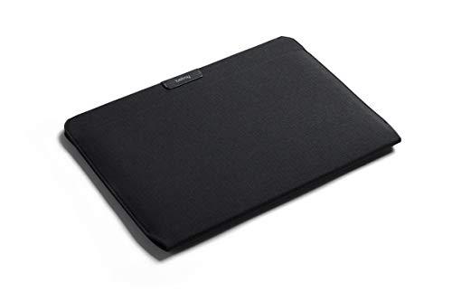 Bellroy Laptop Sleeve (notebook da 13 , tessuto riciclato resistente all acqua, accesso magnetico) - Midnight