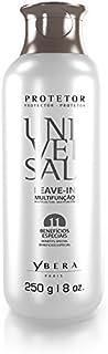 Leave-In Universal 250 ml, Ybera Paris