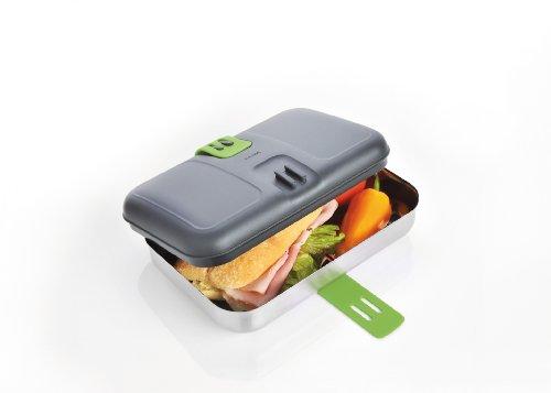 Blomus 63561 Lunchbox 2GO