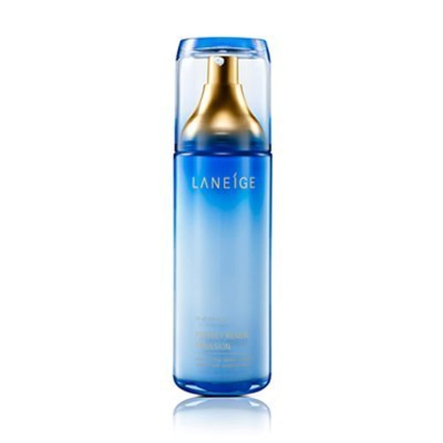 Amore Pacific Laneige Perfect Renew Emulsion 3.4fl.oz/100ml by Laneige [並行輸入品]