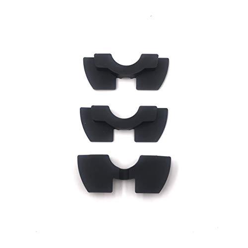 SK8 Urban - Adaptador para Eliminar Vibración Manillar en Patinete Xiaomi