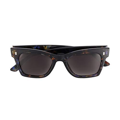 Parfois - Gafas De Sol Cat Eye General Sunglasses - Mujeres - Tallas Única - Multicor Escura
