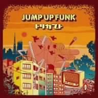 JUMP UP FUNK