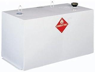 """Liquid Transfer Tanks - 100gal. liquid transfertank 45-1/2""""x23-"""