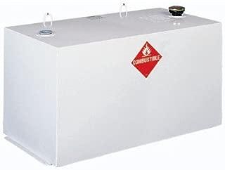 Best 100 gallon pressure tank Reviews