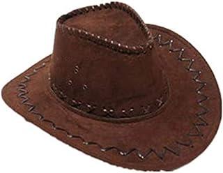 قبعة كاوبوي للرجال
