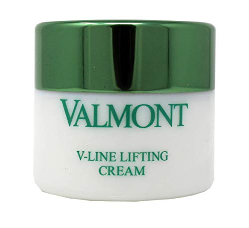 Valmont V-Line - Lifting Cream, 50 milliliters