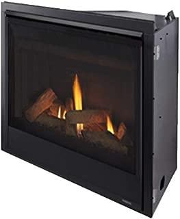 Best vent free lp gas fireplace Reviews