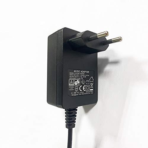 Adapter (Adapter für Floor One S3)