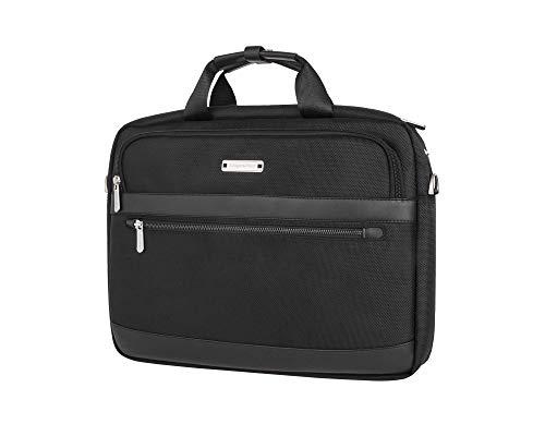 15.6 Inch Laptop Sleeve Bag Shoulder Bag KM277
