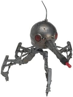 Hasbro Star Wars E3 DF11 Spider Droid