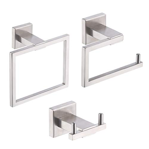 Top 10 best selling list for thirty one toilet paper holder