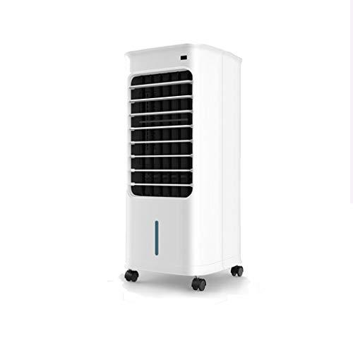 QJF-scales Enfriador por evaporación, Enfriador de Aire por