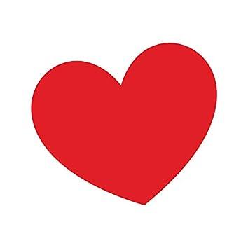 Mitt Hjerte Alltid Vanker