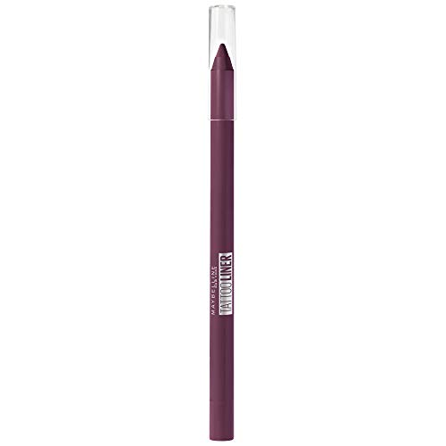 YBELLINE New York Tattoo Liner Gel 942 Rich Berry