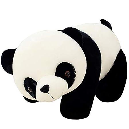 【本日最終日】Lechin パンダのぬいぐるみ サイズ50㎝ 999円、20㎝ 749円、30cm 849円送料無料など!