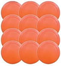 BSN Spot Markers