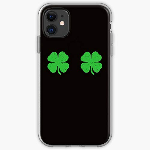 Southside 0 Irish Day Chicago 2021 Flag Patricks St I Fsgdesign - Phone...