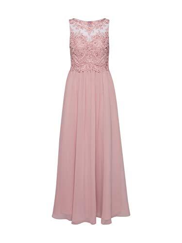 Laona Damen Abendkleid lila (62) 44