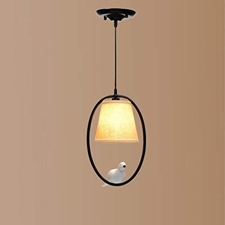 A-250mm) (Farbe Mm) B-250 (Farbe Rezeption Hngelampen Walk ...
