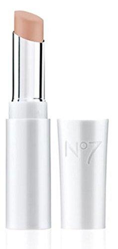 Corrector exclusivo de Match Made – No7, maquillaje, tendencia, mejor venta (trigo de caliente)