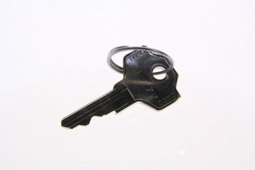 Schlüssel Keller Hat Wein für Kühlschrank Liebherr–704296100