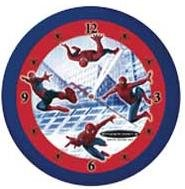 Distriferia - Pendule Spiderman